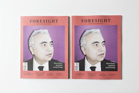 Foresight3 01